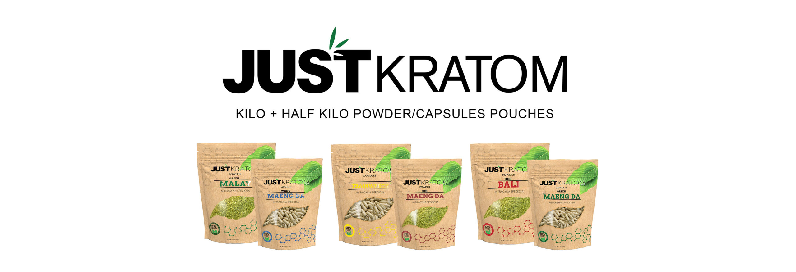 What Kind Of Kratom To Get