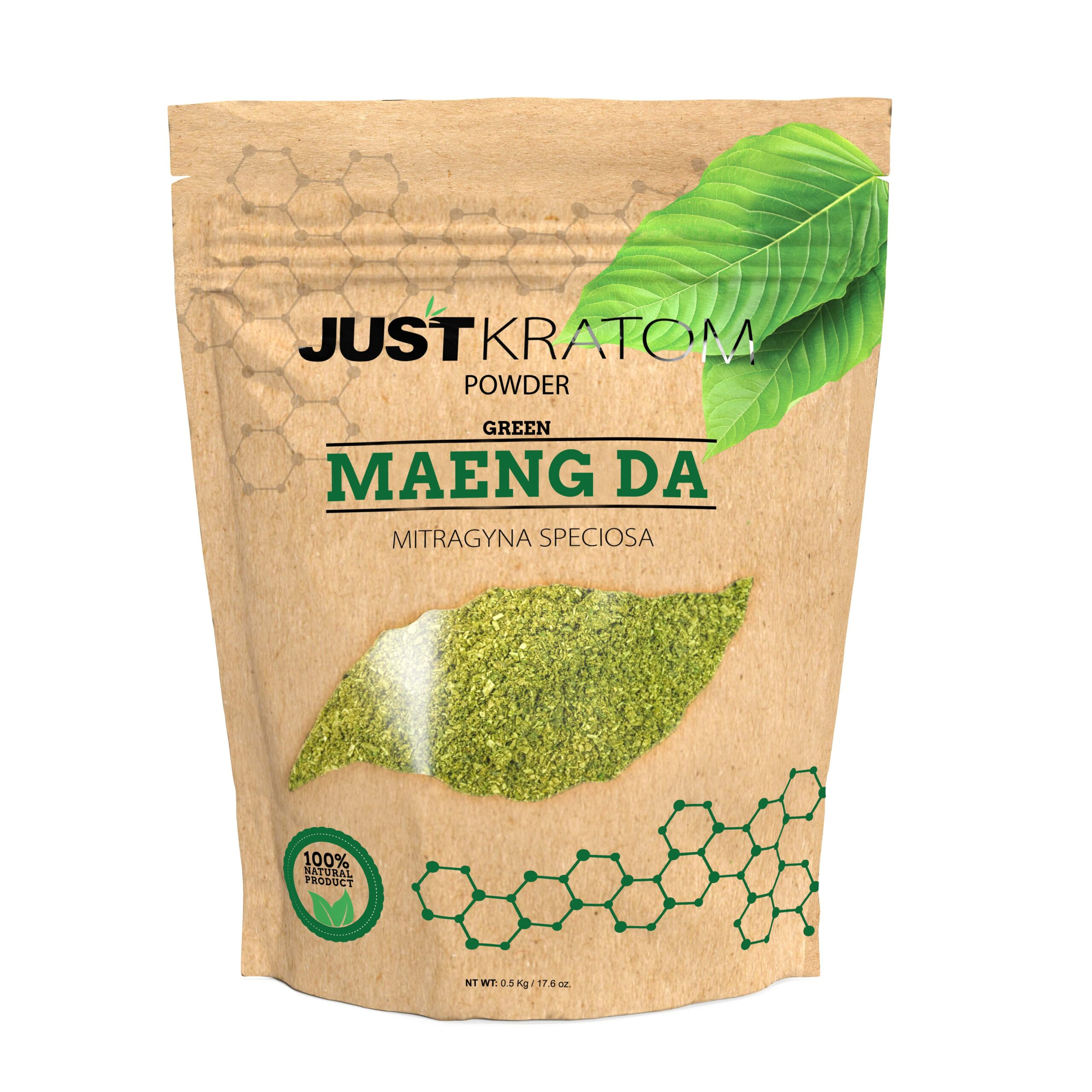 Where To Buy Good Kratom