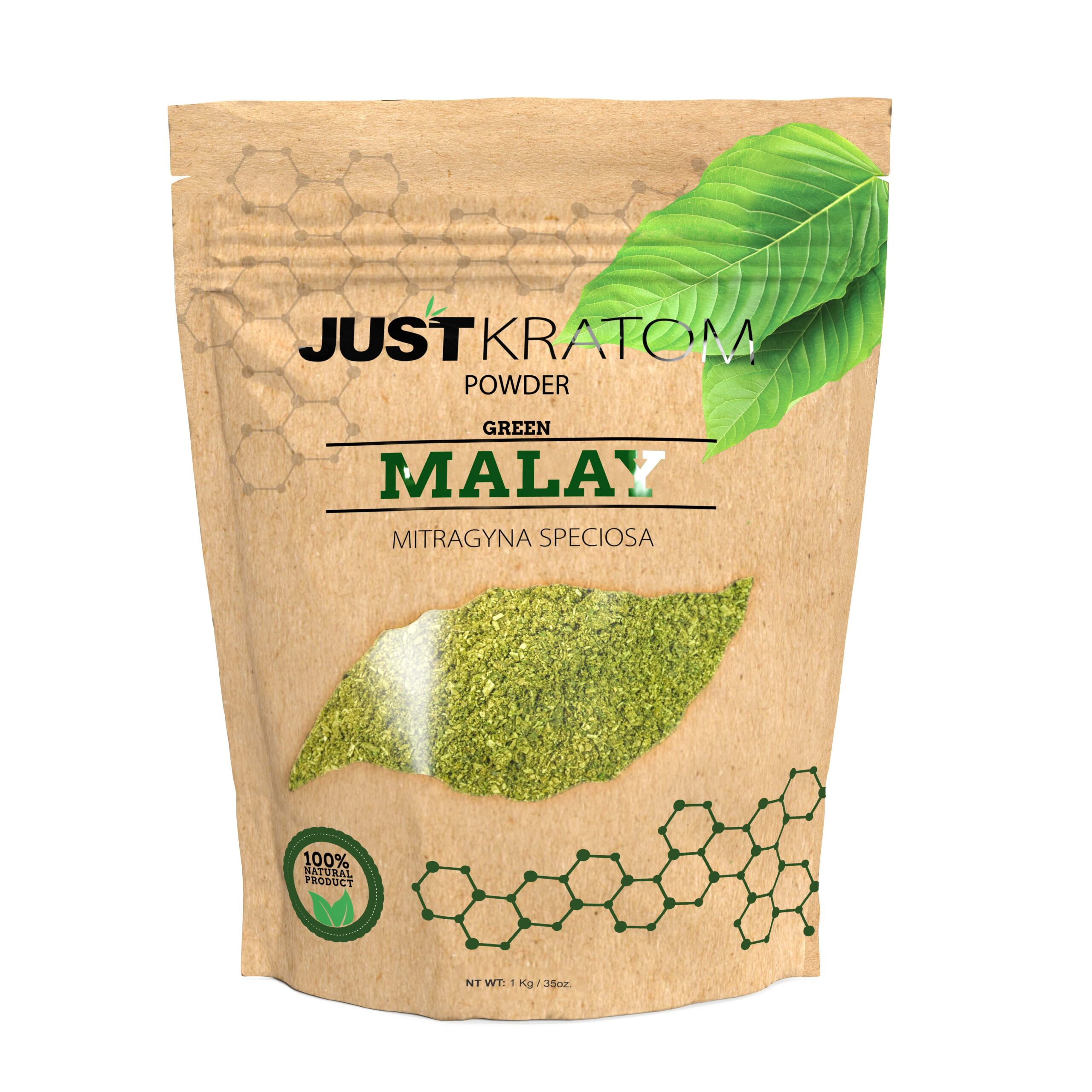 What Is The Strongest Kratom You Can Buy