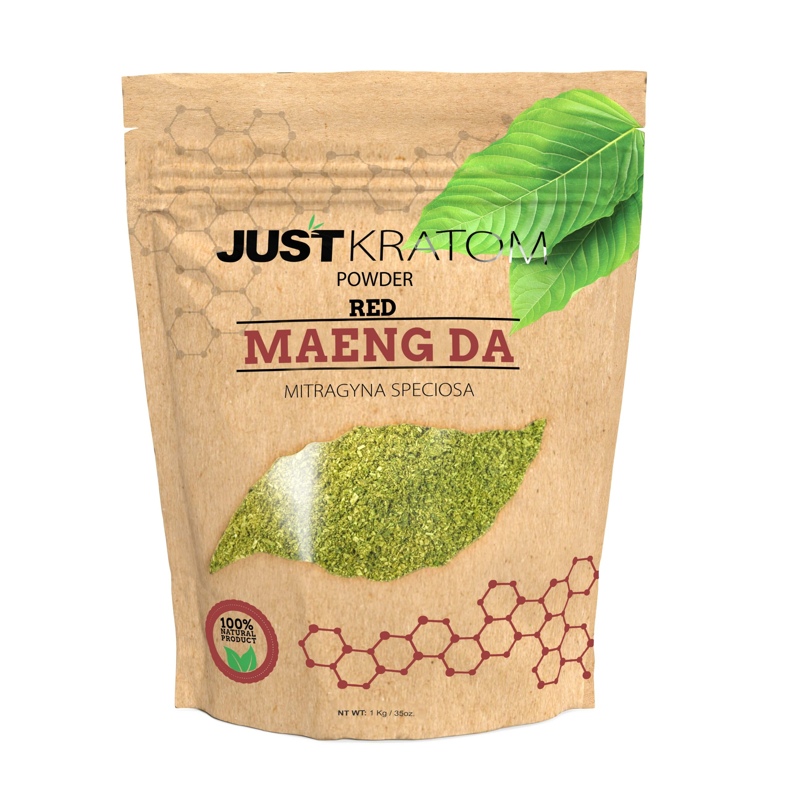 What Kind Of Kratom Should I Buy