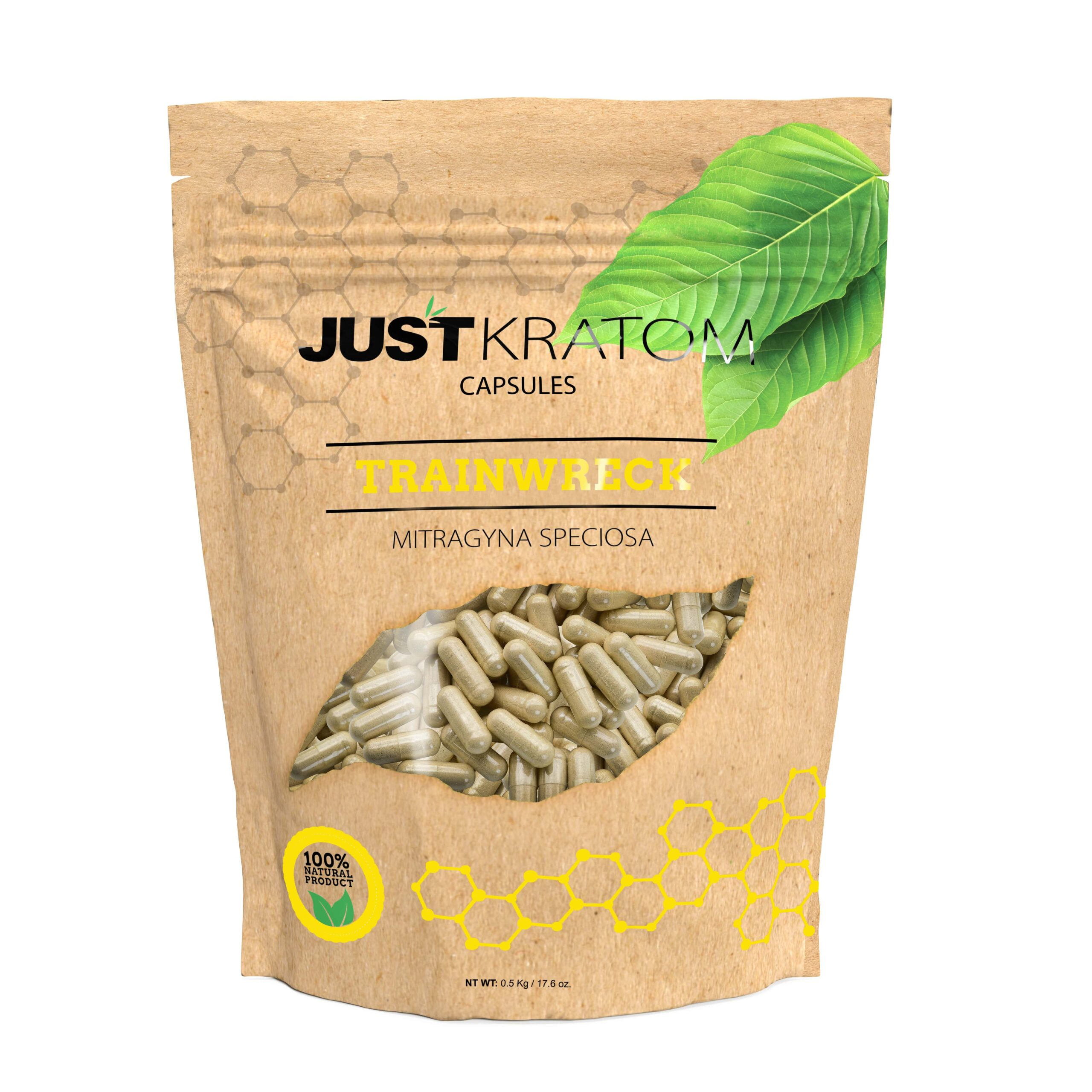 What Is The Best Kratom For Opiate Withdrawal