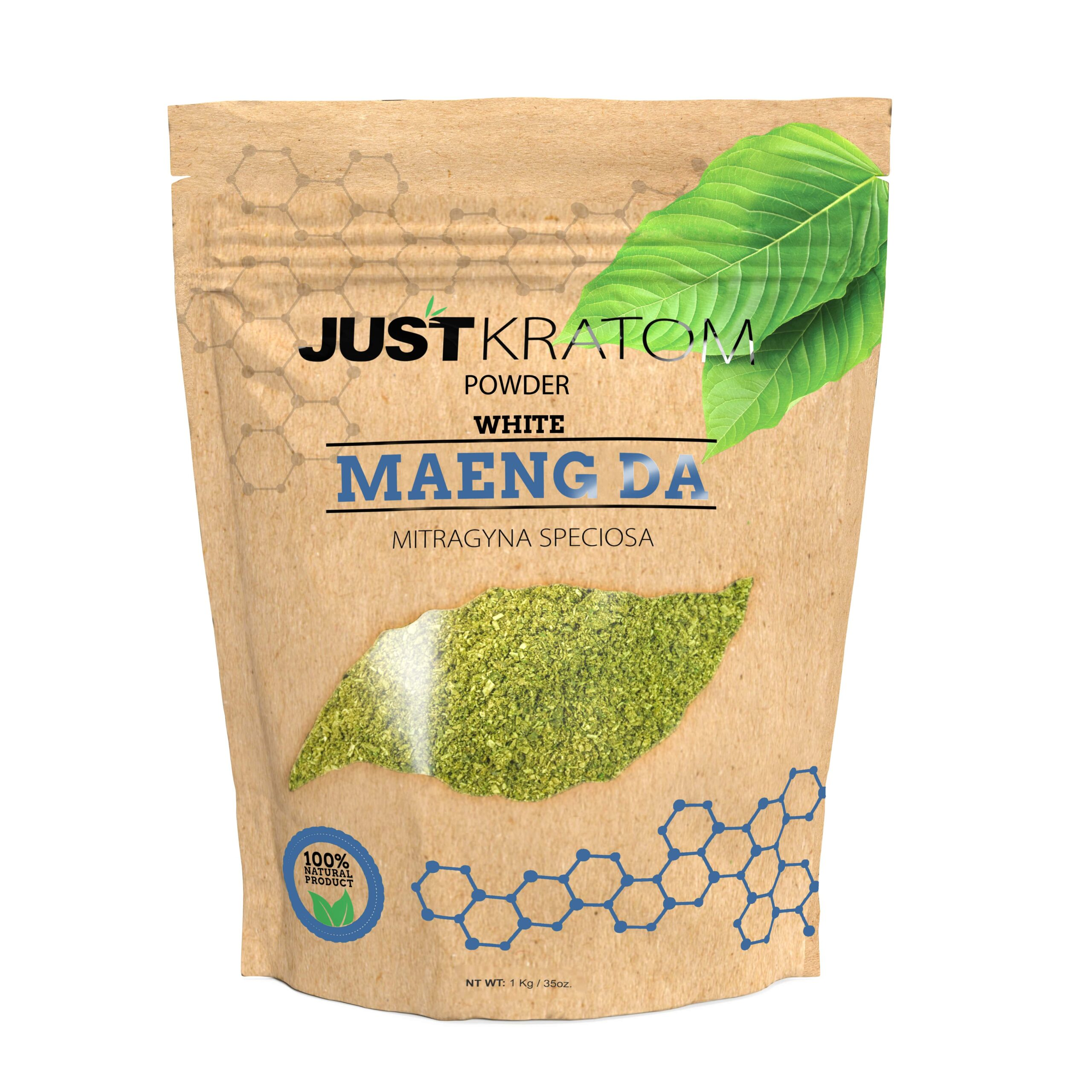 Where To Buy Kratom In Michigan